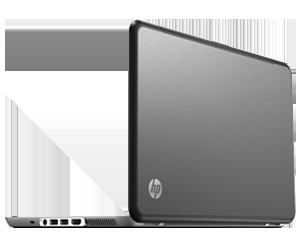 sgs_shop_laptop