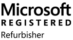 ms-Registered-Refurb_bL