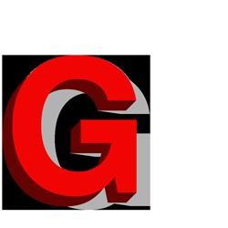 sgs_icon_g