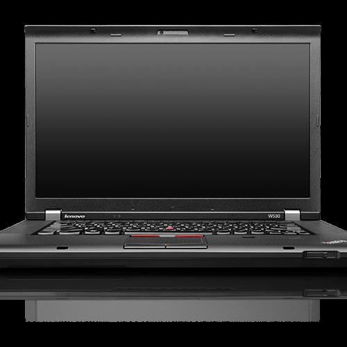 Dell Latitude E5530 - SGS Compuwave